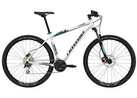 bicikl-cannondale-trail-6-29-white-2015-xl