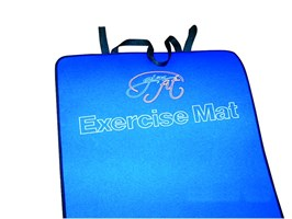 fitness-gimfit-strunjaca-0-6mm