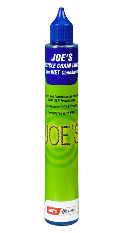 joe-s-no-flats-ulje-za-lanac-wet-lube-100ml