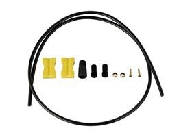 shimano-crevo-za-hidraulicnu-kocnicu-sm-bh59-jk-1000mm-black