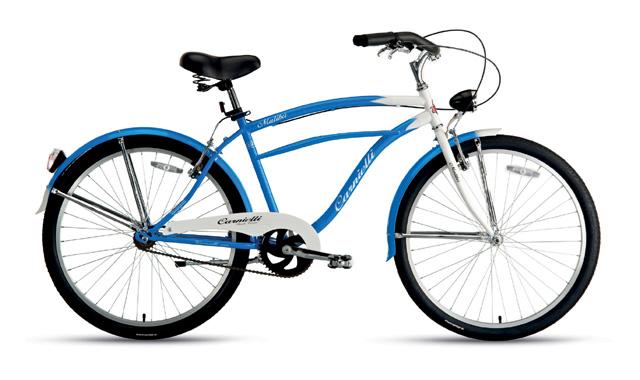bicikl-capriolo-malibu-cruiser-carniell-belo-plava-26