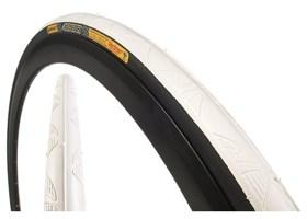 sp-guma-continental-700x23c-grand-prix-4000-white-black-skin-kevlar