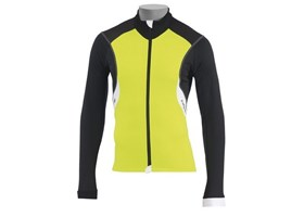 northwave-jakna-fighter-selective-protect-yellow-fluo-black-2013-m