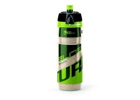 bidon-elite-termo-turacio-green-500ml