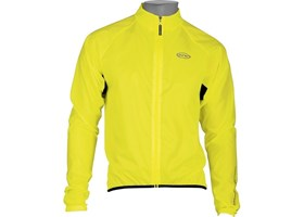 northwave-jakna-sid-yellow-2013-xxxl