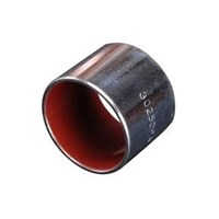 fox-003-01-001-bushing-zad-amort
