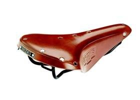 sediste-brooks-b17-standard-honey