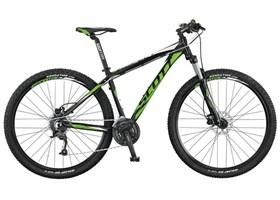 bicikl-29-mtb-scott-aspect-950-2015-xl