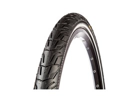 sp-guma-continental-700x37c-city-ride-ii-black-black-reflex