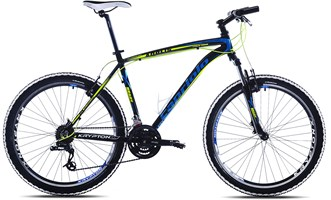 bicikl-26-mtb-anolis-crno-plavo-neon