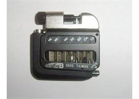 kljuc-univerzalni-tp13-812-black