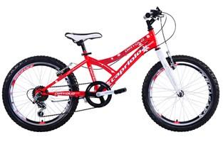 bicikl-capriolo-diavolo-200-belo-crveni