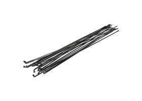 zbice-dt-swiss-competition-standard-260mm-black-bez-nipli