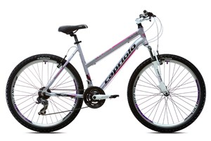 bicikl-capriolo-monitor-fs-lady-grafit-pink-19