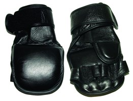 bokserske-rukavice-kakuto-xl-crne