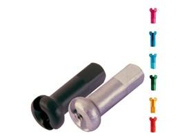 dt-swiss-niple-12mm-alu-100