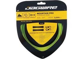 hidraulicno-crevo-pro-jagwire-3000mm-organic-green