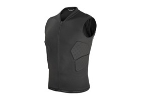 protektor-prsluk-dainese-soft-flex-black-flash-green-2014-l