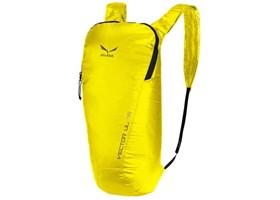 ranac-salewa-vector-ultralight-15-yellow-2015
