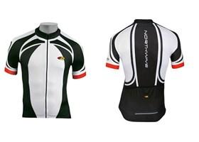 northwave-dres-logo-jersey-kratki-rukavi-black-white-2013