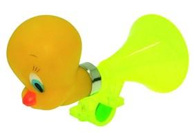 trubica-pvc-pticica