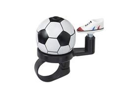 zvonce-soccer