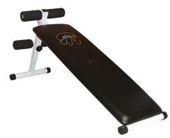 fitness-gimfit-kosa-klupa-sub-1011