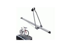 nosalc-za-bicikle-menabo-top-bike-za-auto-na-krov