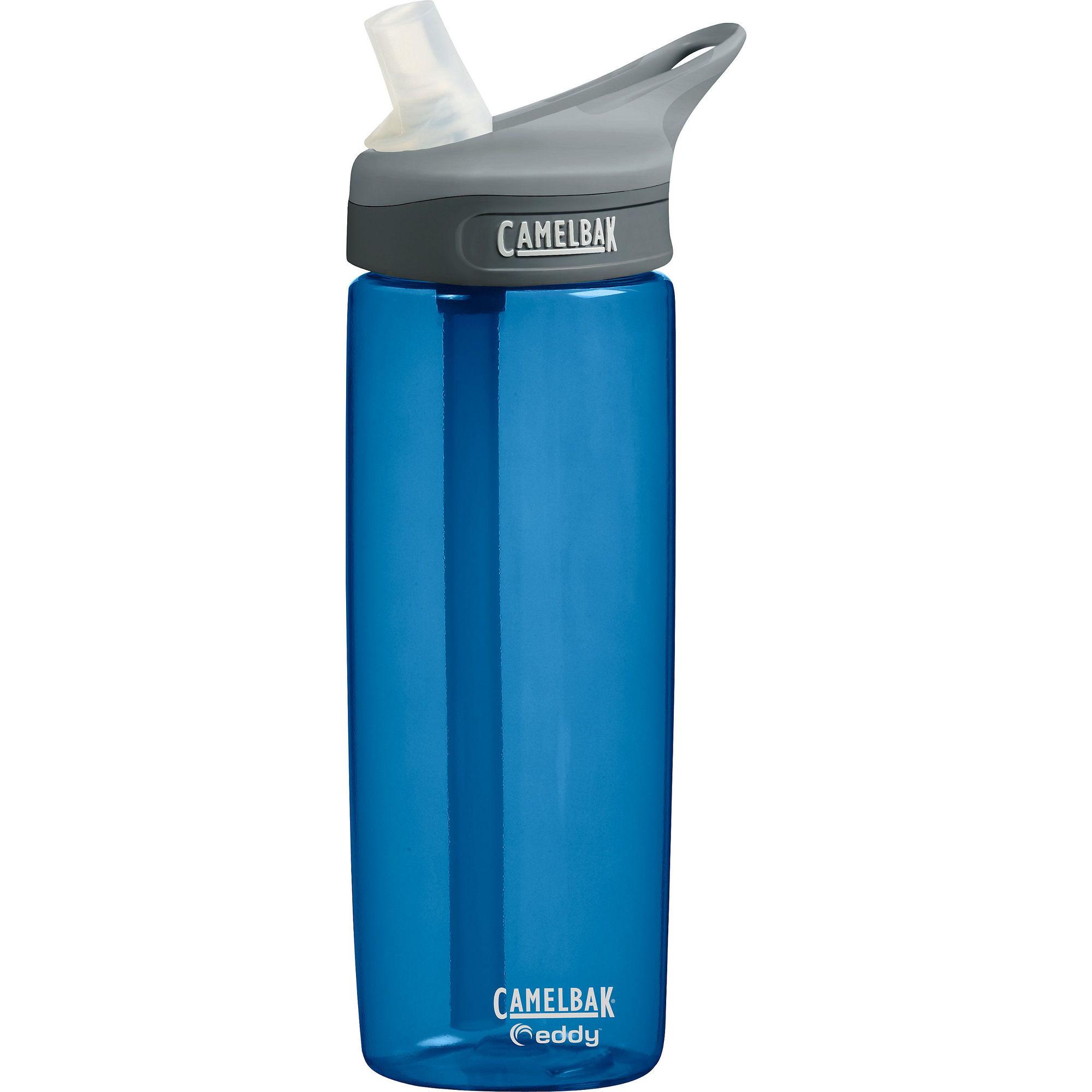 camelbak-bidon-eddy-0-75l-navy-blue