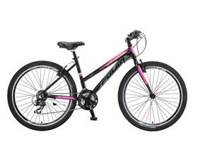 bicikl-26-mtb-polar-blizzard-zenski-crni-2014