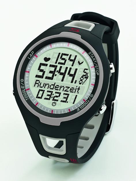 sigma-sport-puls-monitor-pc-15-11-top-line-plus-sivi