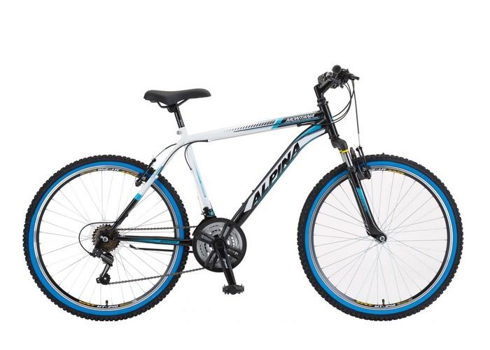 bicikl-26-mtb-alpina-montana-crno-plavi-2015-l