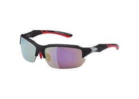 northwave-naocare-volata-matt-black-red