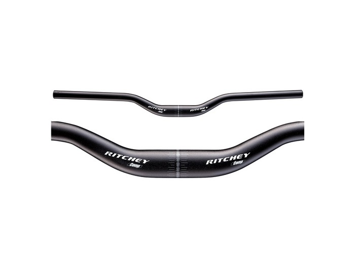 ritchey-korman-comp-rizer-670x35-os-black