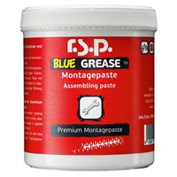 rsp-mast-blue-grease-500-gr