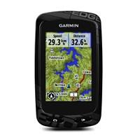 garmin-gps-edge-810