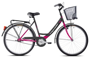 bicikl-capriolo-paris-lady-26-pink-grafit