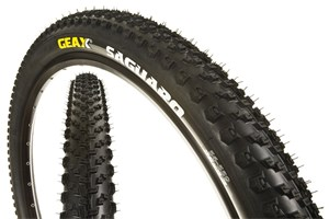 sp-guma-geax-saguaro-26x2-00-tnt-antracit