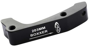 avid-adapter-celjusti-za-boxxer-203mm