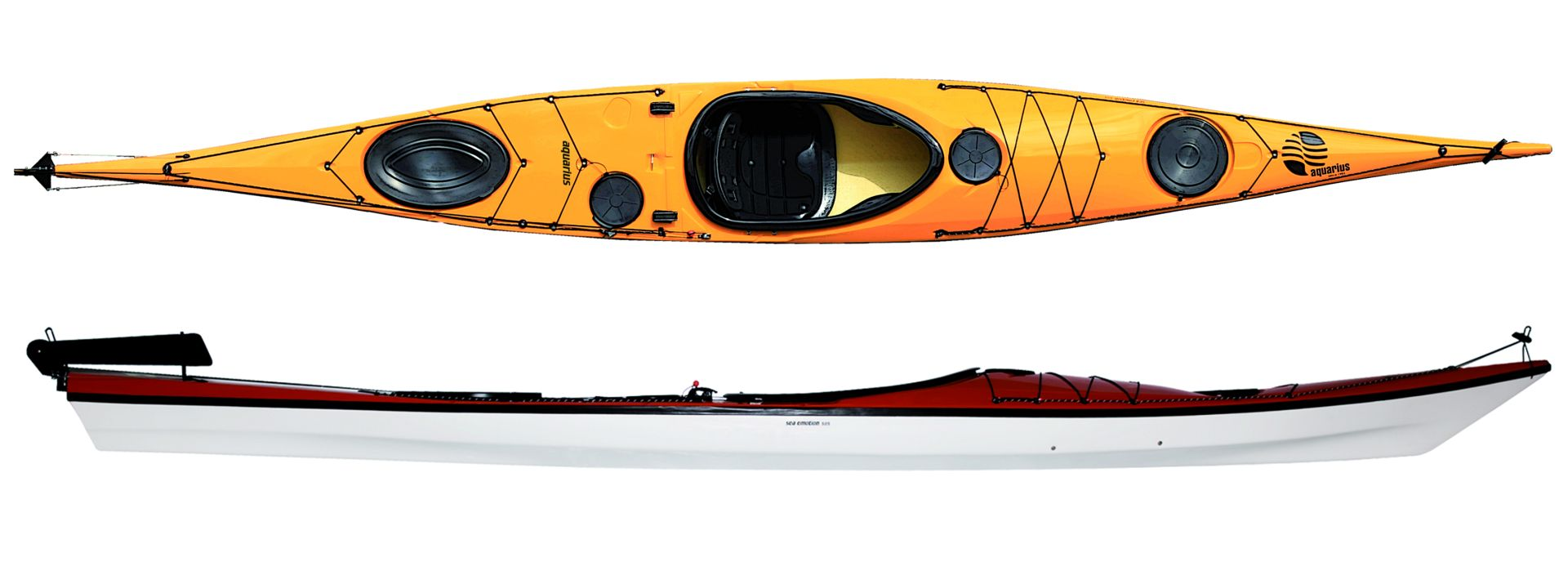 kajak-aquarius-sea-composite-sea-emotion-505