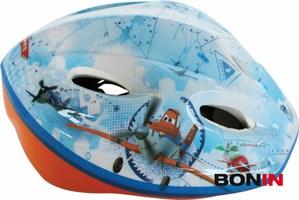 kaciga-bonin-easy-planes