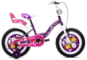 bicikl-capriolo-viola-16-belo-ljubicasta