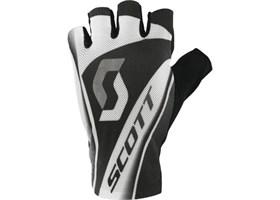 scott-rukavice-rc-fc-black-white-2013