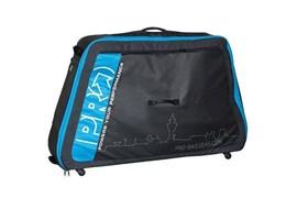 torba-pro-za-bicikl-black-blue