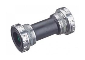 shimano-patrona-srednjeg-pogona-tiagra-bb-rs500-b-2-piece-68mm-bsa