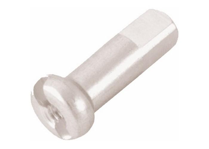 dt-swiss-niple-alu-2-0-x-12mm-natural