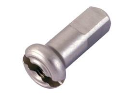 dt-swiss-niple-12mm