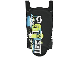 protektor-back-scott-deciji-actifit-black-2014