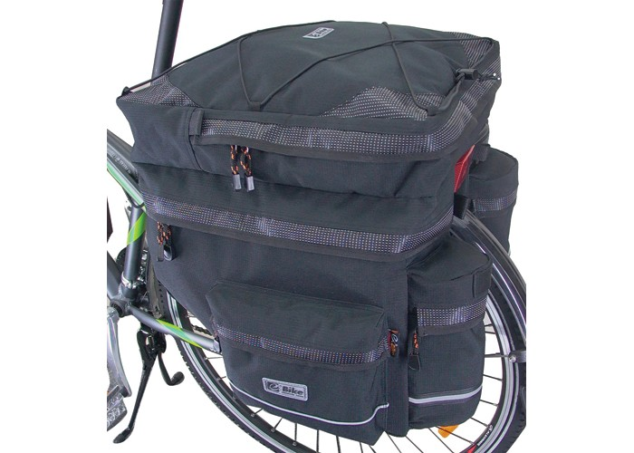 bisage-r-12523-e-bike