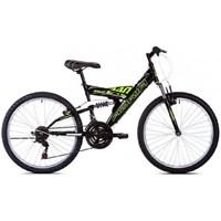 bicikl-adria-apolon-240-crno-zelena